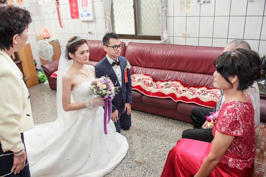 076新竹華麗雅緻婚禮拍攝
