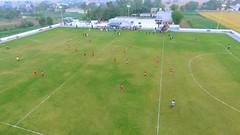 Constituency dakhe be inaugurated HI-TECH Sports Park in the village - Youth Akali Dal (5) (youth_akalidal) Tags: youthakalidal developingpunjab yad punjab