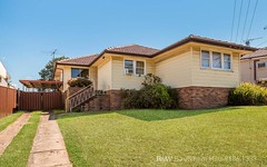 40 Marnpar Road, Seven Hills NSW