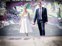 N&L 1 (J&J Fotografie) Tags: wedding weddingphotography hochzeit hochzeitsfeier hochzeitskleid beautiful