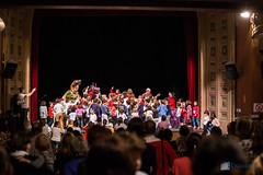 Amics del Butoni Teatre Principal Alcoi-15
