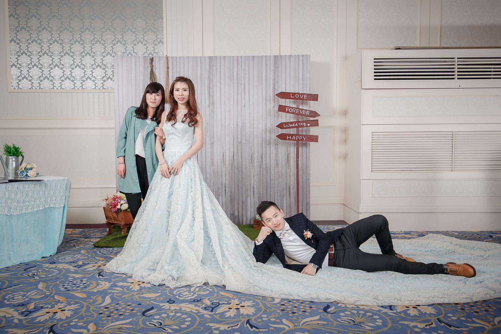 高雄圓山飯店,婚禮攝影,婚攝,高雄婚攝,優質婚攝推薦,Jen&Ethan-343