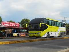 Bachelor Tours 492 (Monkey D. Luffy 2) Tags: bus yutong mindanao photography philbes philippine philippines enthusiasts society