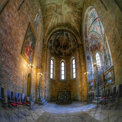 + (Baz 3112) Tags: foranyonewhosinterested 500px church prague history historial architecture city perspective hdr hdrcollection hdrgallery hdrphoto hdrphotography