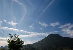 Cloud play (ashok kolluru) Tags: araku vizag visakhapatnam andharapradesh india