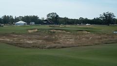 No. 9 (cnewtoncom) Tags: mossy oak golf club mississippi gil hanse architecture gilhanse golfarchitecture mossyoakgolfclub