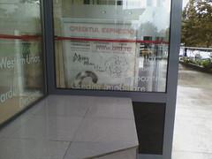 IMG07443bnc (chicore2011) Tags: bank ad