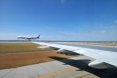 JA8961 (Yiu KM) Tags: 747 boeing 747400d 747400 allnipponairways all nippon airways ana nh 777