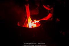 161008.BWW.Fire.Wine.Fest.089 (Andrew (SDI)) Tags: location festival annual blackwalnutfireandwinefestival blackwalnutwinery chestercounty northamerica pa sadsburyvillefirecompany usa unitedstates unitedstatesofamerica winery bonfire company event firecompany firestation time yearly parkesburg pennsylvania
