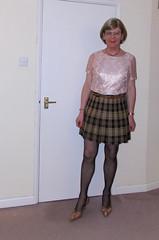 H11N8944 (Barbara50 CD) Tags: tlady tgirl crossdresser crossdressing transvestite