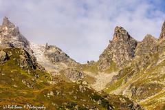 20160920_1878_Silvretta_Alpenstrasse (Rob_Boon) Tags: montafon oostenrijk silvrettaalpenstrasse vorarlberg silvretta vermunt alps mountain austria robboon landscape