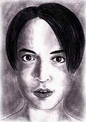 Ella's portrait (Archygoncharov) Tags: ella ellauk becomingella