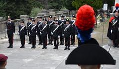 staglieno42 (Genova citt digitale) Tags: commemorazione defunti caduti militari forze armate cimitero staglieno genova 2 novembre 2016 cardinale bagnasco comune regione citt metropolitana cerimonia corone