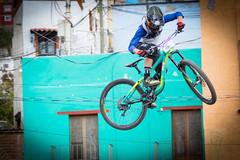Bike Fest GTO (Ciak88) Tags: bike bicicletta monster monsterenergy downhill jump salti messico gto guanajuato