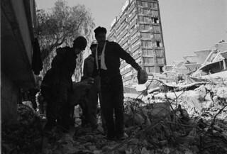 26 terremoto_85-historias_defenos_85-Secretaria_Cultura_DF_30_anos_terremoto_85_MILIMA20150911_0353_8