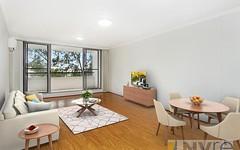 4/1 Nurmi Avenue, Newington NSW