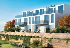 Il Monte Galala (11) (rasha91@ymail.com) Tags: chalet chalets   twinhouse villa elsokhna sokhna   ilmontegalala  suez   01010924609 01019306633