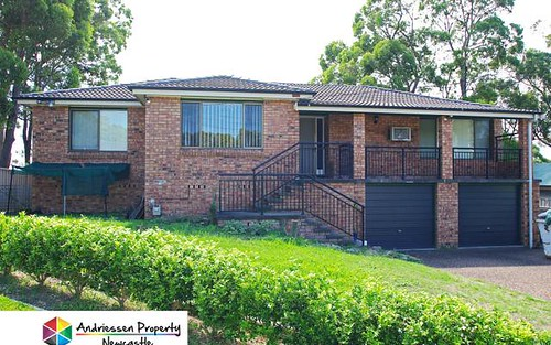 Address available on request, Valentine NSW 2280