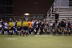 IMG_4738eFB (Kiwibrit - *Michelle*) Tags: soccer states monmouth mustangs boys high school varsity game team washington academy maine hamdpen 110516