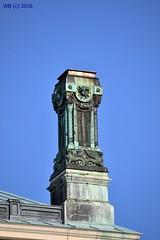 DSC_0084n wb (bwagnerfoto) Tags: art nouveau jugendstil secession architecture burgtheater wien bcs vienna austria detail