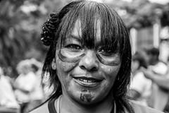 Marcha dos Catadores | 30-11-2016 | Belo Horizonte (midianinja) Tags: catadores bh belohorizonte trabalhadores cut expocatadores2016 reciclagem