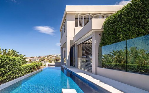 16 Seaside Parade, South Coogee NSW 2034