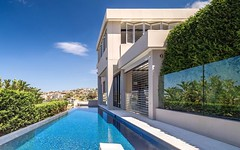 16 Seaside Parade, South Coogee NSW