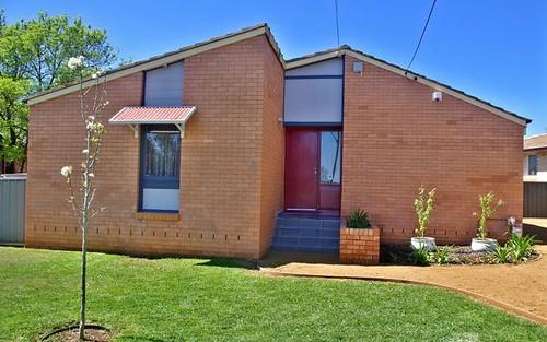 2 Lunar Avenue, Dubbo NSW 2830