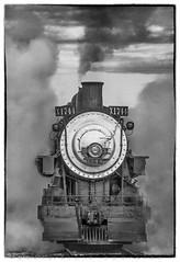 BEK_Photo_070728_1882-Edit (blair.kooistra) Tags: 1744 460 alamosa colorado lavetapass railroads sanluisriogrande southernpacific steamlocomotives