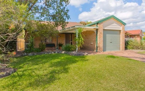 4 Aurora Court, Warners Bay NSW 2282