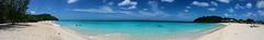 Ffryes Beach, St.Mary's Parish, West Indies, Antigua & Barbuda (virt_) Tags: 2016 antigua vacation trip travel travels caribbean island family westindies caribbeanisland antiguabarbuda antiguaandbarbuda spring march familybeachvacation springbreak 2016springbreak springbreakbeach familyinantigua familyvacationinantigua antiguaisland caribbeanislandvacation caribbeanislandtrip caribbeanislandfamilyvacation leewardislands ffryesbeachantiguabarbuda ffryesbeachantiguaandbarbuda ffryesbeach ffryes beach