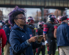 16.11.26_Football_Mens_EHallHS_vs_LincolnHS (Jesi Kelley)--1965 (psal_nycdoe) Tags: 201617 football psal public schools athletic league semifinals playoffs high school city conference abraham lincoln erasmus hall campus nyc new york nycdoe department education 201617footballsemifinalsabrahamlincoln26verasmushallcampus27 jesi kelley jesikelleygmailcom