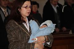 IMG_6399 (ecavliptovskyjan) Tags: krst 2011