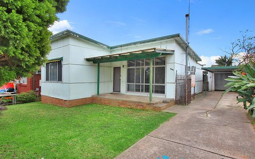 153 Richmond Road, Marayong NSW 2148