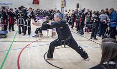 KSW Promotions & Tournament (axeman3d) Tags: kuk sool won tournament
