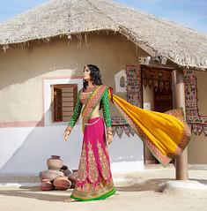 5802_1 (surtikart.com) Tags: saree sarees salwarkameez salwarsuit sari indiansaree india instagood indianwedding indianwear bollywood hollywood kollywood cod clothes celebrity style superstar star