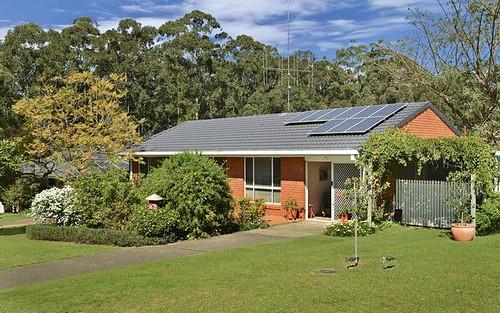 39 Cedar Close, Wauchope NSW 2446