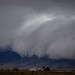 161123-storm-clouds-mountains-utah.jpg