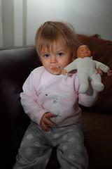 IMG_0678 (Yorkshire Pics) Tags: 0112 01122016 december 1stdecember december1st auburn littlegirl babygirl