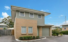 15 1-9 Burns Road, Ourimbah NSW
