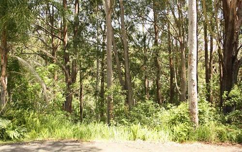 102 Macwood Rd, Smiths Lake NSW 2428
