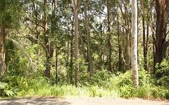 102 Macwood Rd, Smiths Lake NSW