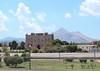 Castello della Zisa (harve64) Tags: palermo sicily italy castello della zisa