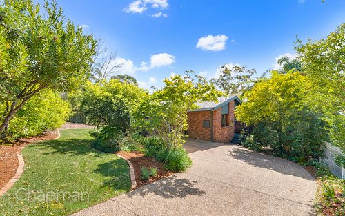 24 Semana Place, Winmalee NSW 2777