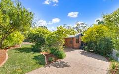 24 Semana Place, Winmalee NSW