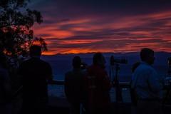 Mt Ainslie Sunrise Canberra-9 (Quick Shot Photos) Tags: act australia canberra canon canoncollective visitcanberra australiancapitalterritory au
