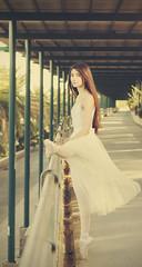 bia#9405#161206 (javivi_still) Tags: dancer ballet beautiful lovely nice vintage woman