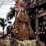 Intramuros Grand Marian Procession 2016 thumbnail