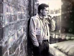 What Happened to Jack Kerouac (Geoth) Tags: jackkerouac americannovelist poet documentary classic literature