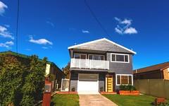 24 Marmion Street, Mannering Park NSW